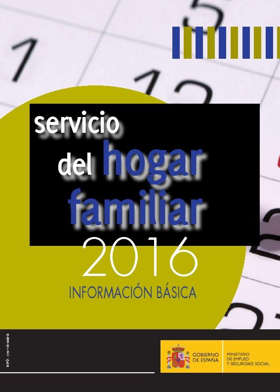 Asociacion asade asociacionasade guia laboral for Contrato trabajo empleada de hogar 2016