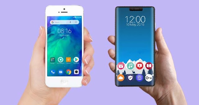 Xiaomi Redmi Go dispatch on March 19, it might finish up executing Reliance JioPhone, JioPhone 2