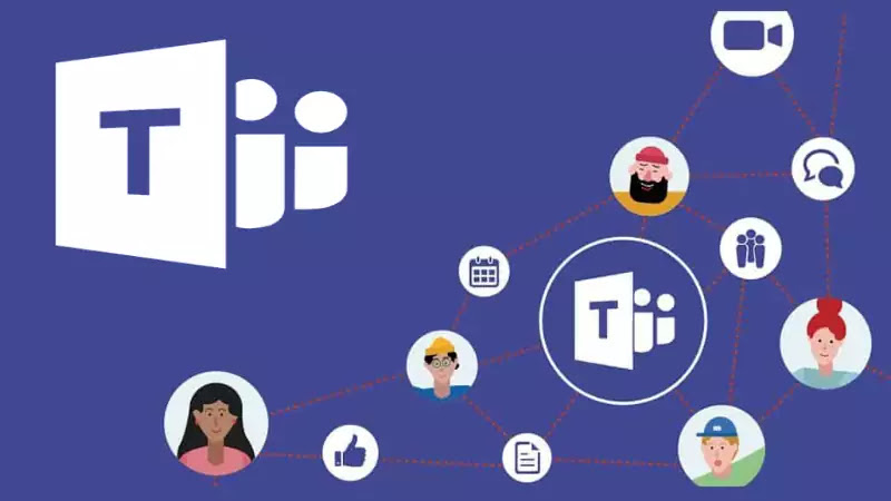 Microsoft Teams will soon let you send Messages, even when you are offline