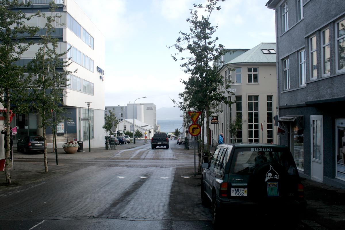 visit iceland 019 - EXPLORE ICELAND