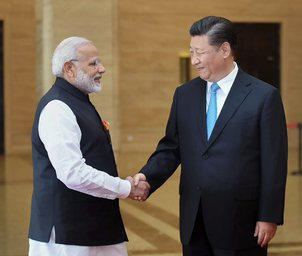 indiaa-china-ready-for-army-proposal