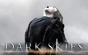 Dark Skies Trailer 2013 - Sinopsis