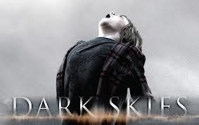 Dark Skies Trailer 2013 - Sinopsis