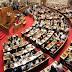 Πέρασε με 161 ψήφους στη Βουλή η αναδοχή από ομόφυλα ζευγάρια