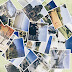 Tempahan Squareprints di dearmoments