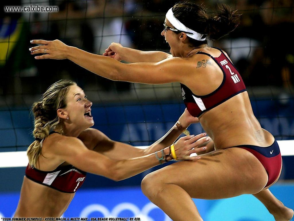 Information On Famous Volley Ball Teams In The Us 4