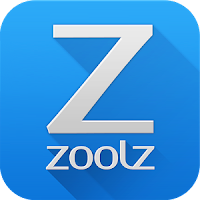 Zoolz lifetime cloud storage