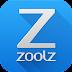 100 GB Zoolz Lifetime Cloud Storage Free [GIVEAWAY]