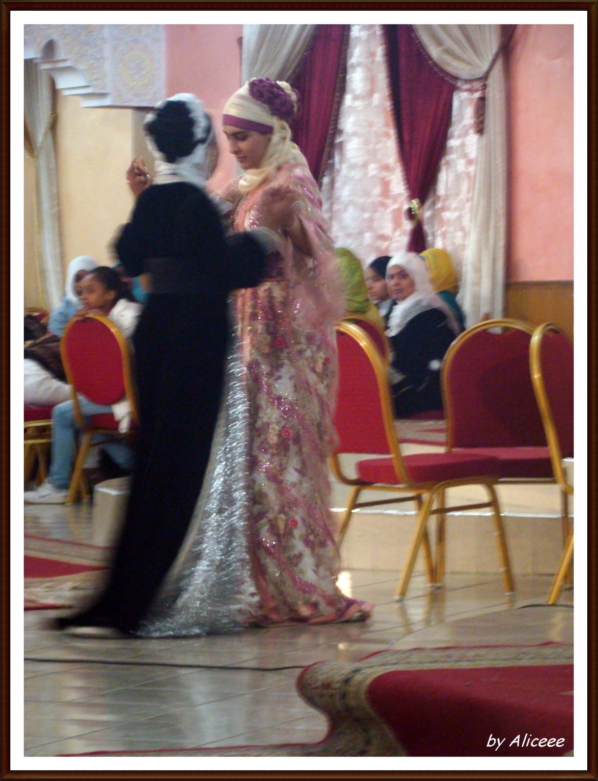 nunta-maroc