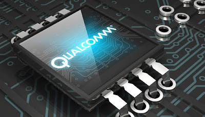 Snapdragon 600E/410E for Embedded declares by Qualcomm