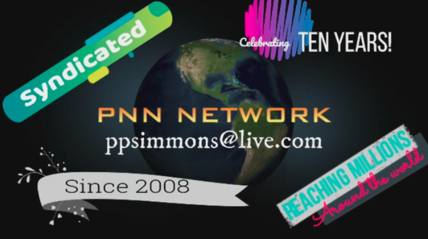 Pnn ppsimmons news and ministry network obamas hawaii birth pnn ppsimmons news and ministry network aiddatafo Image collections