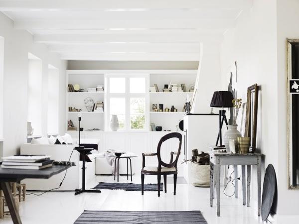 dreamhouse vacker h st hos tine k home. Black Bedroom Furniture Sets. Home Design Ideas