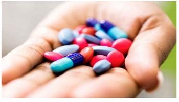 دواء ميدازيبين medazepine مضاد الذهان, لـ علاج, الذهان، الفصام المقاوم للعلاج، الاضطراب الثنائي القطب, اضطراب الشخصية الحدية, السلوك الانتحاري, الهلوسة والاوهام الخطيرة.
