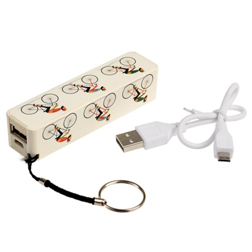 https://www.shabby-style.de/catalog/product/view/id/9305/s/powerbank-retro-bicycle/category/264/