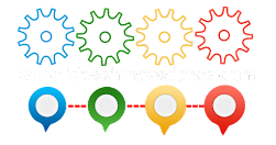 ★ IdeasInnovadoras ★