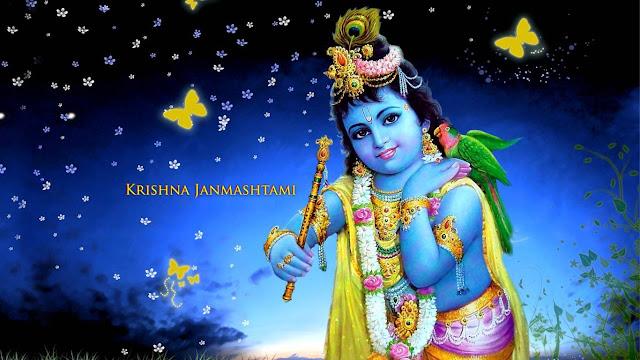 love quotes of radha krishna in hindi