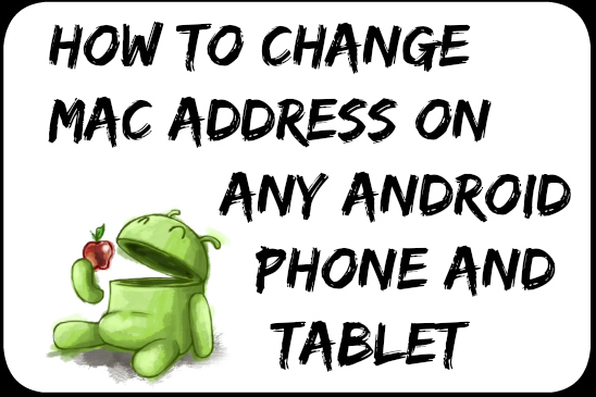 change-mac-address-of-android-device