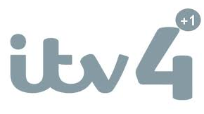 ITV4 +1 New Frequencies And Symbolrate