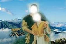 Kumpulan Mukjizat Nabi Adam As dalam Islam