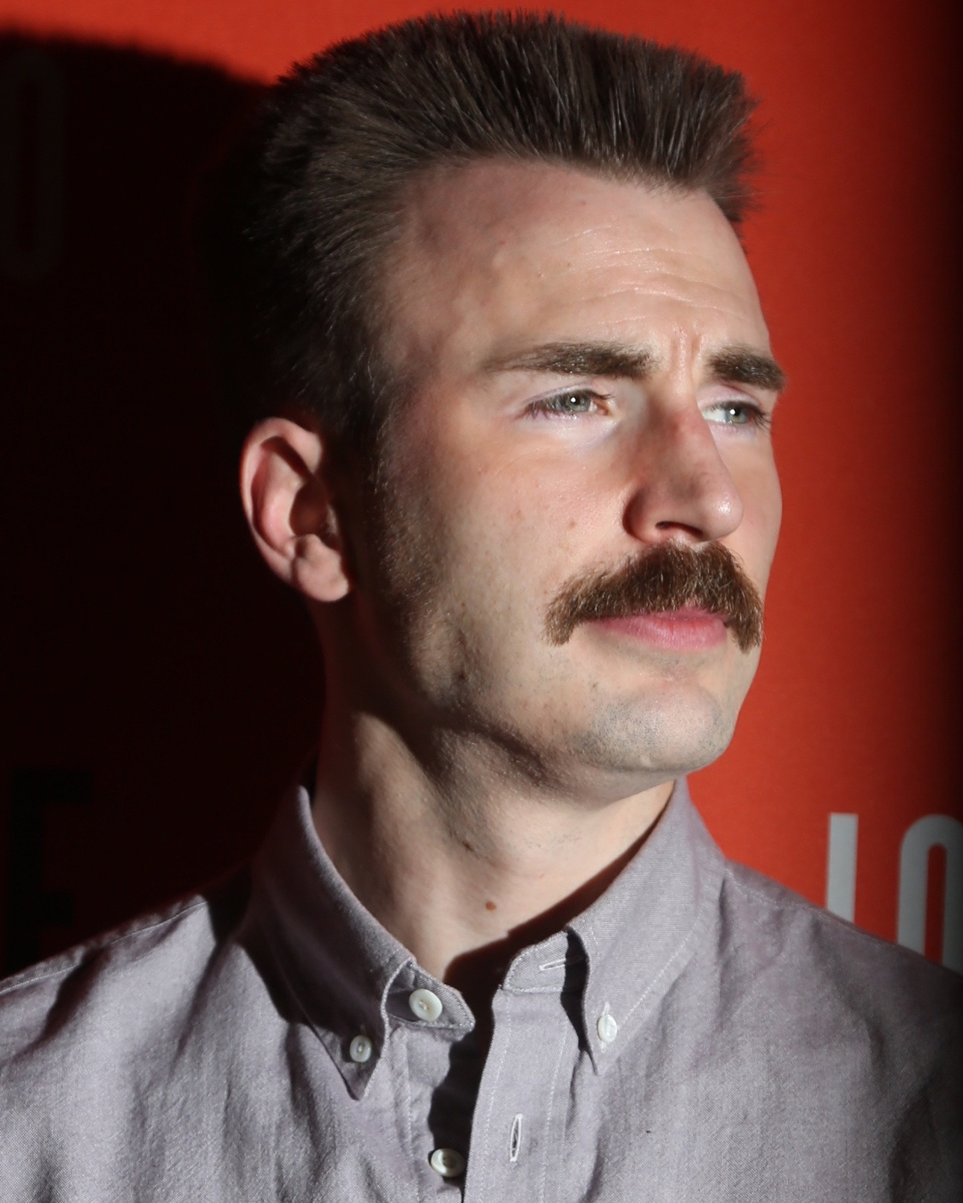Chris Evans Pictures | Chris Evans Images