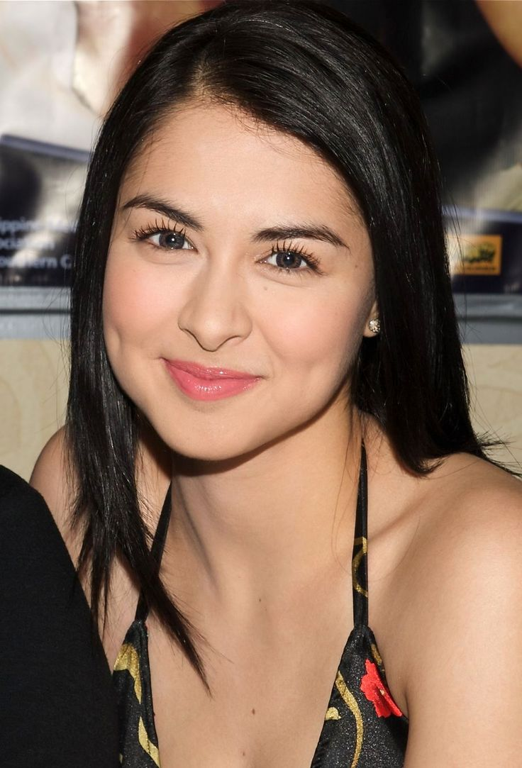 explanatory derivation - Marian Rivera