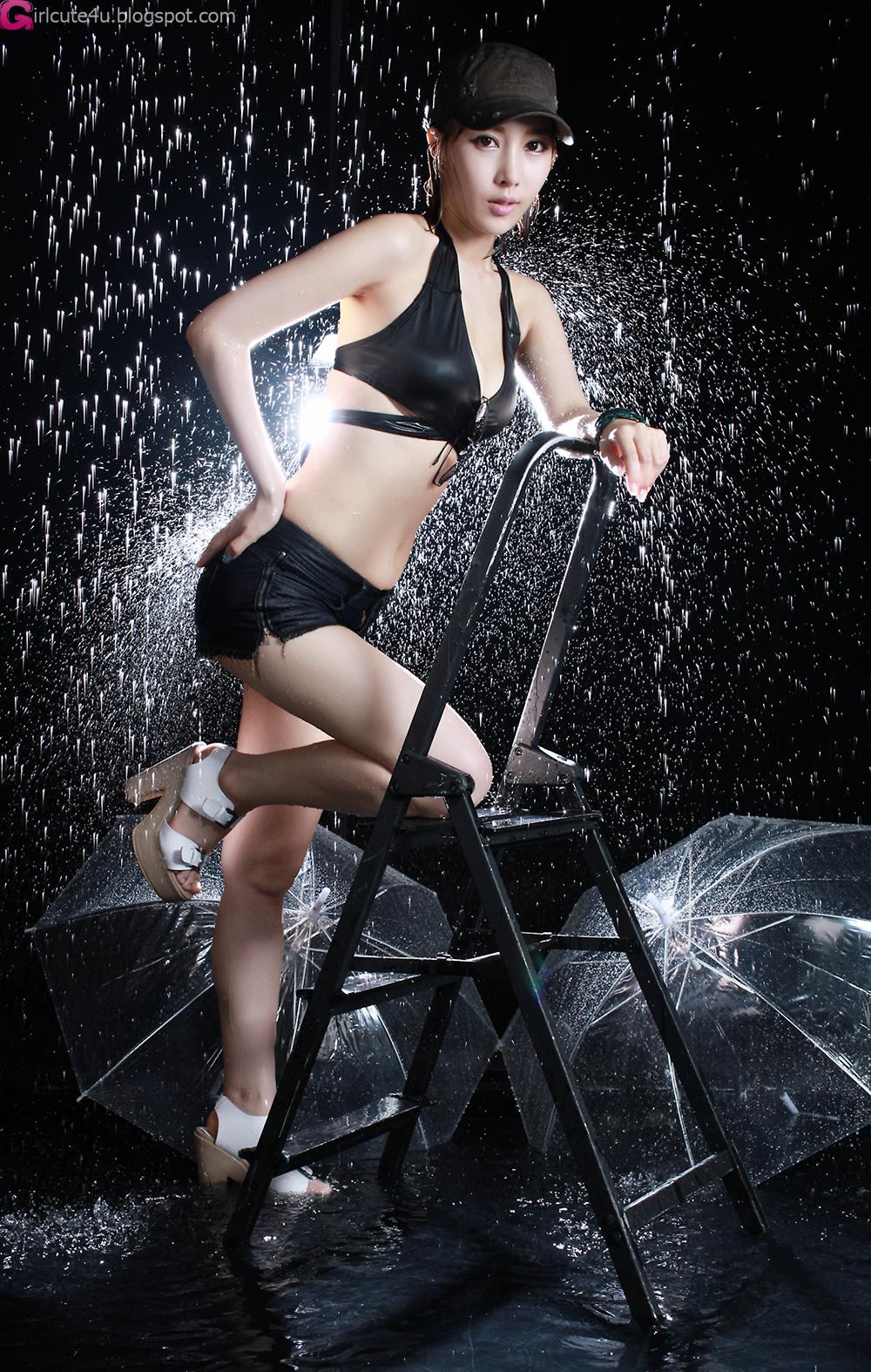 xxx nude girls: Heo Yoon Mi - Korea Speed Festival R3 2012