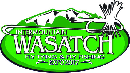 Wasatch Fly Tying and Fishing Expo