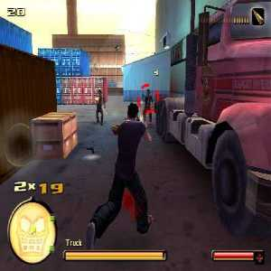 download total overdose pc game full version free