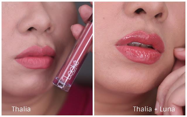 looke_cosmetics