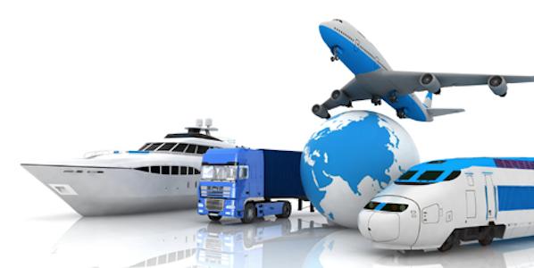 địa chỉ có dịch vụ xuất nhập khẩu