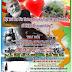 Đức: Thánh Lễ cho TS Neudeck, ân nhân của thuyền nhân Việt