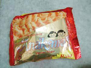 Travel Malang Banyuwangi, Makanan Jadul di Malang, 0822-333-633-99, Travel Malang Banyuwangi