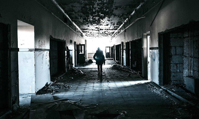 haunted-abandoned-kempton-hospital