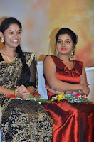Pichuva Kaththi Tamil Movie Audio Launch Stills  0041.jpg