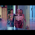 VIDEO | Vivian - Chum Chum | Download Mp4