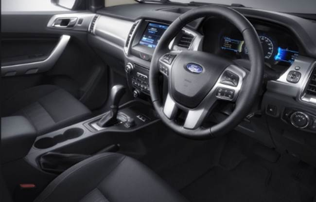 2020 Ford Bronco Specs Release Date Price Auto New Release