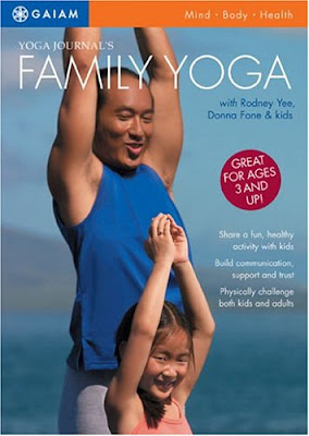 6 Fun Yoga DVDs for Quality Family Time. Yoga for the whole family, yoga DVDs for kids, yoga for kids and teens. yoga poses for children, yoga for kids-full yoga class #1, yoga poses for kids printable, yoga for kids benefits, yoga for kids dvd, fun yoga for kids, teaching yoga for kids, yoga for toddlers, family yoga ideas, family yoga dvd, family yoga description, benefits of family yoga, family yoga classes, family yoga online, family yoga near me, acro yoga with kids, toddler acro yoga, acro yoga poses.