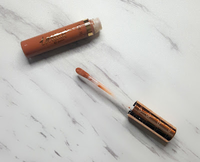 Review: New Tarte Products*