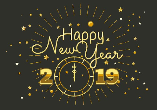 happy new year 2020,happy new year,happy new year status,happy new year 2020 status,new year status,new year status 2020,happy new year 2020 whatsapp status,happy new year status 2020,happy new year whatsapp status 2020,happy new year wishes,happy new year whatsapp status,happy new year 2020 status video,happy new year song,happy new year 2020 wishes,new year 2020