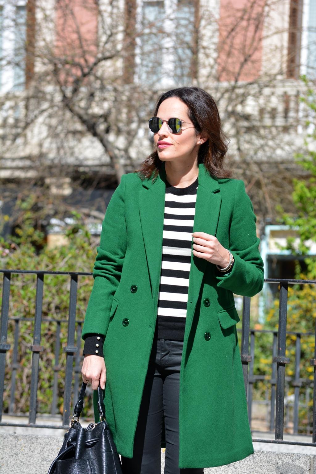 abrigo-verde-zara