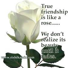 True-Friendship-Quotes-And-Sayings-With-picture