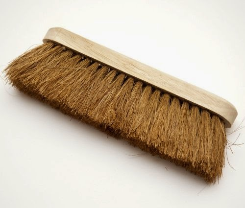 Broom Head
