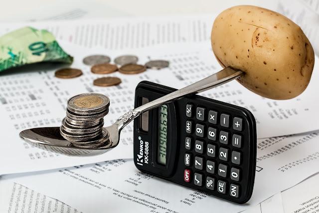 Responda: o seu orçamento pessoal está adequado a sua renda ou não?