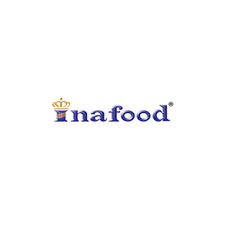 Lowongan Kerja PT. Inti Harmonis Foods Industri (INAFOOD) Terbaru