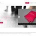 Simple Showcase Clean Bootstrap Template