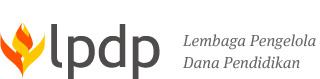 Contoh Essay (Esai) LPDP - Kontribusiku bagi Indonesia