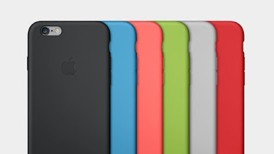 apple-iphone-6-silicone-cases