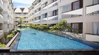 Hotel Career - Various Vacancies at Ibis Styles Bali Kuta Circle