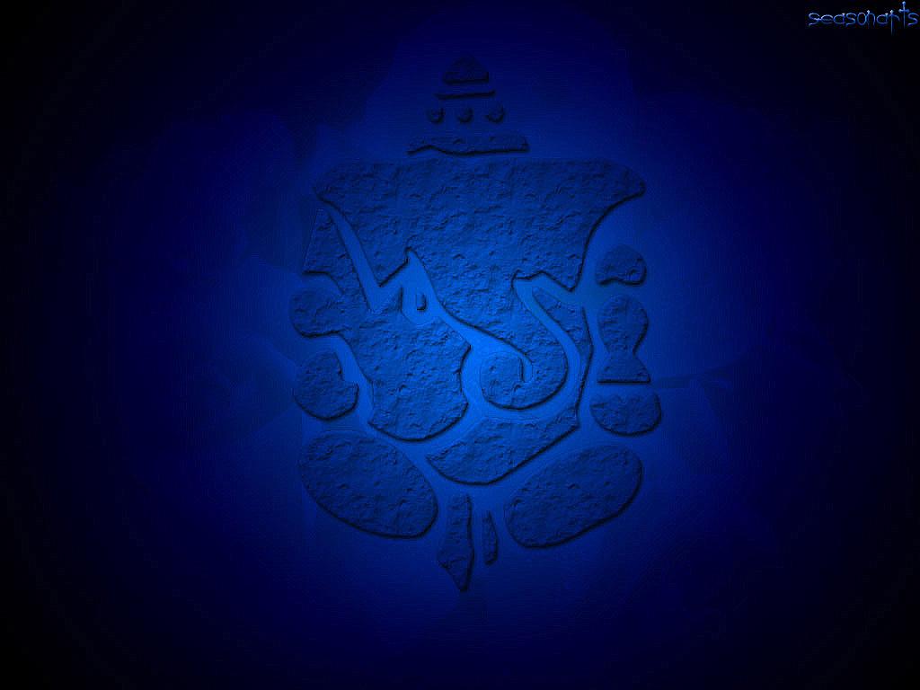 Ganapati Wallpaper Hd Ganesh Wallpaper Blog Ganesh Ji Wallpaper