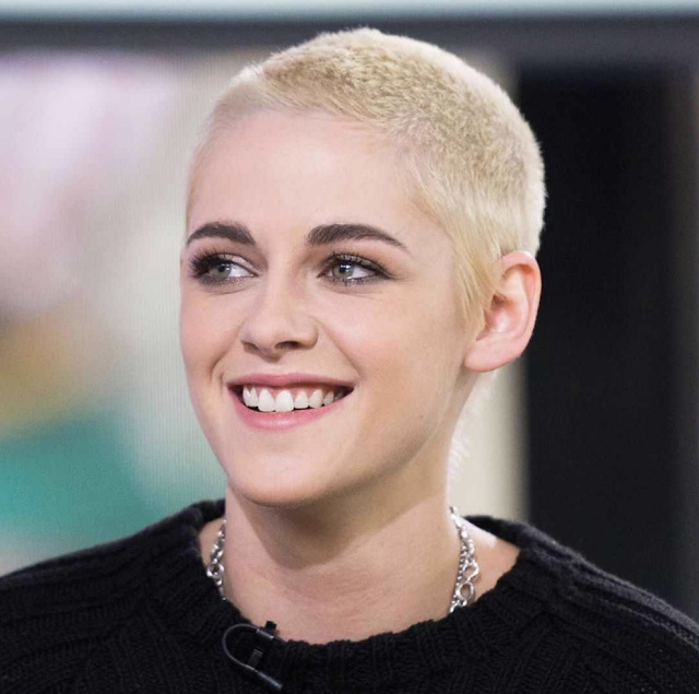 very short hairstyles 2019 for women